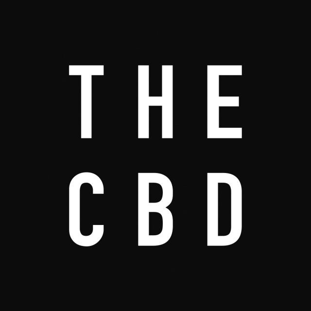 THE CBD