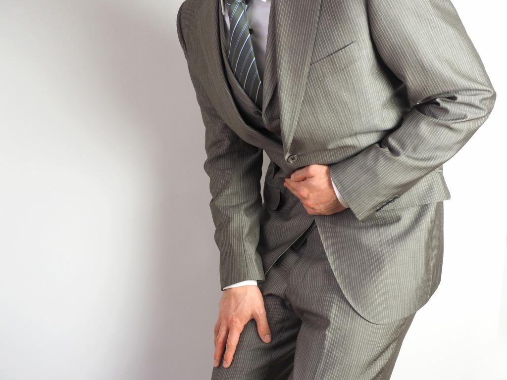 CBDやCBDオイルの摂取により下痢が起こる可能性
